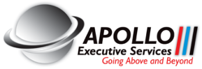 Apollo Executives – Executive Hire and Private Taxi