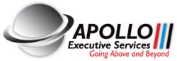Apollo Executives – Executive Hire and Private Taxi